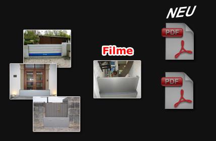 mci hws whs hochwasserschutz hochwasserschutz systeme hochwasserschutz hochwasserschutz mci. Black Bedroom Furniture Sets. Home Design Ideas